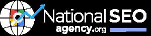 nationalseoagency logo